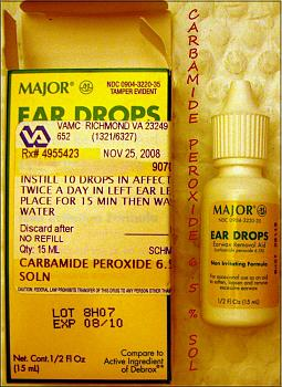 clorox vs peroxide.....very interesting-ear-wax-removal-solution.jpg