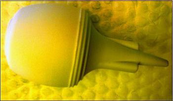 clorox vs peroxide.....very interesting-ear-wax-removal-syringe%3D%3D.jpg