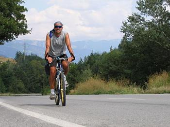 Do you ride a cycle?-141.jpg