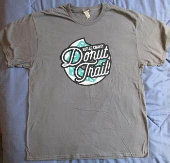 butler county donut trail-donut-trail-shirt.jpg