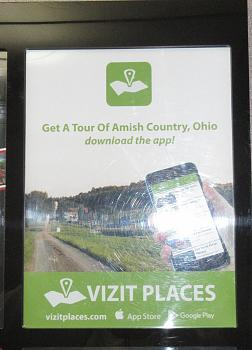 does this ad make sense to you?!-amish-app.jpg