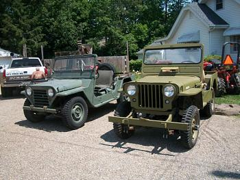 ohio jeep owners with ccw-1946-willy%60s-1962-ford-mutt-002.jpg