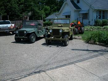 ohio jeep owners with ccw-1946-willy%60s-1962-ford-mutt-001.jpg