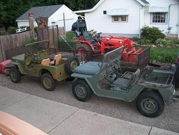 ohio jeep owners with ccw-1946-willy%60s-1962-ford-mutt-008.jpg