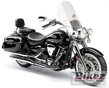 Motorcycle recommendation-yamaha-road-star-midnight-silverado-1700.jpg