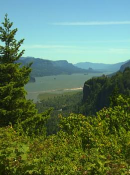 Where to visit in Oregon?-cgorge2.jpg