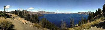 Where to visit in Oregon?-crater-south-pano.jpg