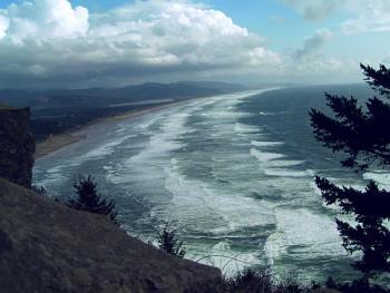 Where to visit in Oregon?-ocean05a.jpg