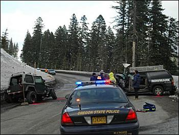 Highway 35 crash-highway-35-crash.jpg