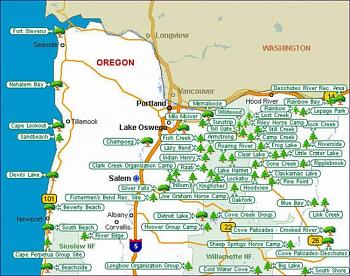 Please give me one good reason to visit Oregon-orr1_new.jpg