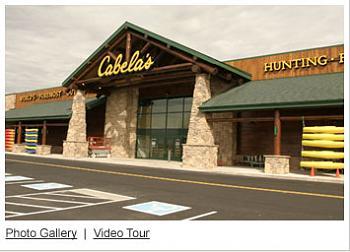 Cabelas - Springfield 5/5/11-springfield_storephoto.jpg