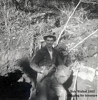 Quartzville gold-bobwaibel_1962.jpg
