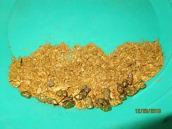Quartzville gold-half-pound-gold-drawing-15.jpg