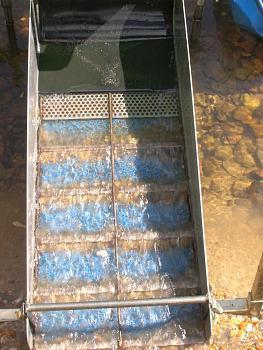 Quartzville gold-sluicebox.34.jpg