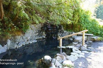 Quartzville gold-breitenbush-hotsprings-pool.jpg