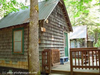 Quartzville gold-breitenbush-hot-springs-cabin.jpg