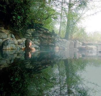 Quartzville gold-mud_hot-springs.jpg