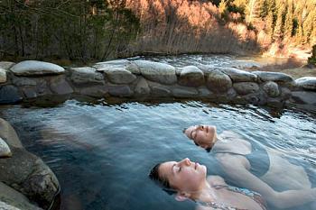 Quartzville gold-relax-breitenbush-76_lrg.jpg
