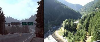 Quartzville gold-250px-santiam_junction_-_highway_junction_-_santiam_junction_oregon.jpg
