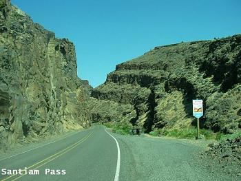 Quartzville gold-santiam-pass.jpg