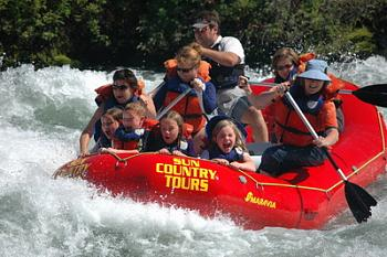 Quartzville gold-oregon-rafting-fun-003.jpg