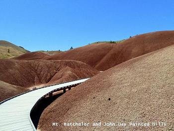 Quartzville gold-mt.-batchelor-john-day-painted-hills_sm.jpg