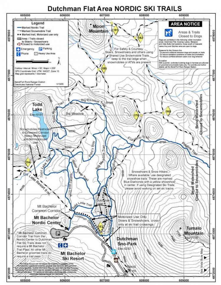 Quartzville Gold Page 2 Oregon City Profile Forum