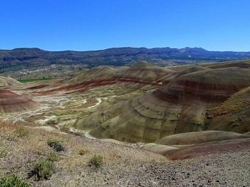 Quartzville gold-mt.-batchelor-john-day-painted-hills-008.jpg