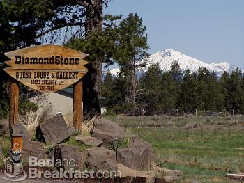 Quartzville gold-sunriver-oregon-inns-diamondstoneguestlodges.jpg