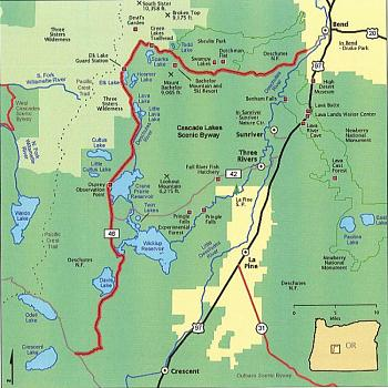 Quartzville gold-cascade_lakes_tour_map.jpg