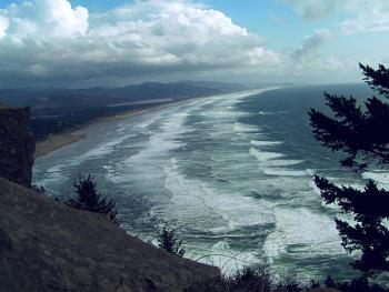 The wet side-ocean05a.jpg