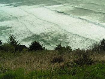 The wet side-ocean105g.jpg