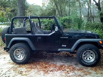 Jeeps in Orlando-img_0018.jpg