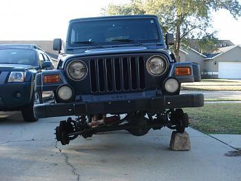 Jeeps in Orlando-039.jpg