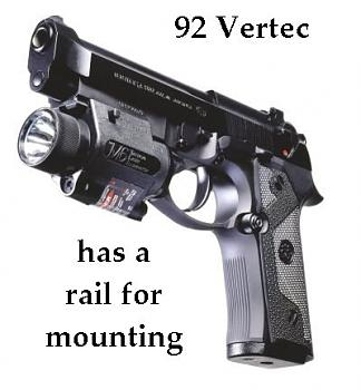 Pistol experience needed-92fs-vertec_50.jpg
