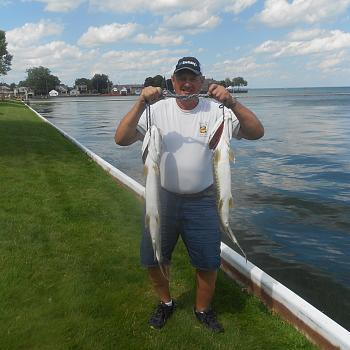 """Does anyone """"FISH""""......was my favorite recreation......here's some Virginia Fishing!-dscn1637_crop.jpg"""