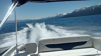 Boat back in Tahoe-tahoe-boat-6.jpg