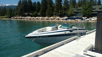Boat back in Tahoe-tahoe-boat-4.jpg