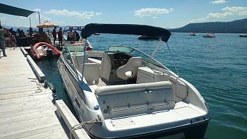Boat back in Tahoe-tahoe-boat-1.jpg
