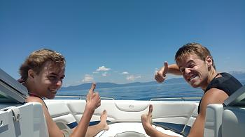Boat back in Tahoe-img_20170625_120459690_top-boat-tahoe-nephews.jpg