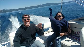 Boat back in Tahoe-tahoe-boat-mark-carol.jpg
