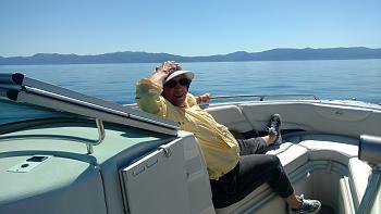 Boat back in Tahoe-tahoe-boat-mom.jpg