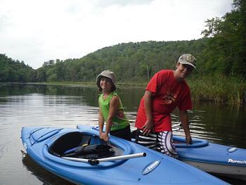 Large Lake Kayak-kayak.jpg