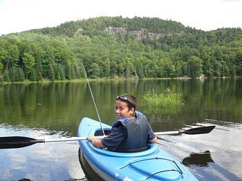 Large Lake Kayak-kayak-.jpg