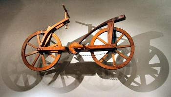 ?but not for the reasons we thought-da_vinci_bicycle.jpg