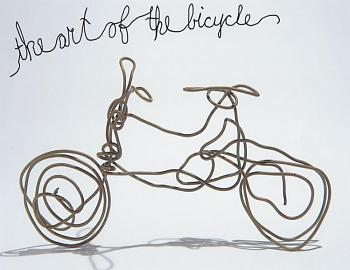 ?but not for the reasons we thought-bike-art-show-card.jpg
