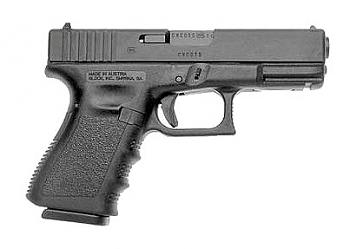 Gun Owners-glock_23.jpg