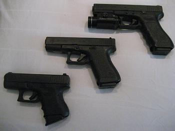 Gun Owners-gun-collection-003.jpg