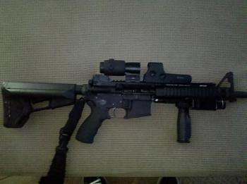 Gun Owners-img_20110204_161825.jpg