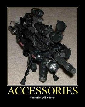Be prepared-accessories.jpg